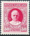 Vatican City 1929 Conciliation Issue h.jpg