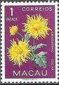 Macao 1953 Indigenous Flowers h.jpg