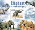Burundi 2011 Elephants of the African Savanna SSe.jpg