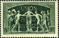 France 1949 75th Anniversary of UPU a.jpg