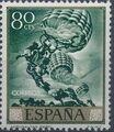 Spain 1966 Painters - José Maria Sert d.jpg