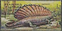 Fujeira 1968 Dinosaurs f