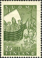 Finland 1955 800 Years of Christianization in Finland b.jpg