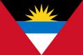 Antigua & Barbuda.png