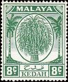 Malaya-Kedah 1952 Definitives (New values) b.jpg