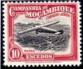 Mozambique Company 1935 Inauguration of the Airmail (2nd Issue) n.jpg