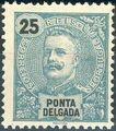 Ponta Delgada 1897 D. Carlos I f.jpg