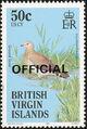 British Virgin Islands 1986 Birds Ovptd. OFFICIAL n.jpg