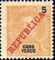 Cape Verde 1911 D. Carlos I Overprinted b.jpg
