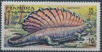 Fujeira 1968 Dinosaurs a