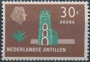 Netherlands Antilles 1958 Tourism in Netherlands Antilles h