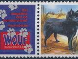 Belgium 2002 Belgian Dog Breeds