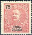 Ponta Delgada 1897 D. Carlos I h.jpg