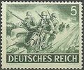 Germany-Third Reich 1943 Armed Forces and Heroes Day b.jpg