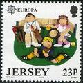 Jersey 1989 Europa d.jpg
