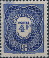 Cameroon 1947 Postage Due Stamps h.jpg