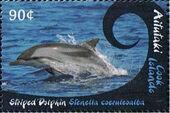 Aitutaki 2012 Whales & Dolphins e
