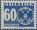 Austria 1935 Coat of Arms and Digit l.jpg