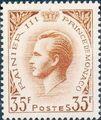 Monaco 1957 Prince Rainier III b.jpg