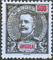 Angola 1901 D. Carlos I (New Values) a.jpg