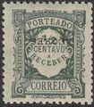 Azores 1923 Postage Due Stamps of Portugal Overprinted (2nd Group) d.jpg