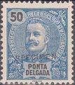 Ponta Delgada 1897 D. Carlos I SPg.jpg