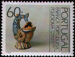 Portugal 1990 Portuguese Faience, 17th Century e