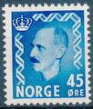 Norway 1951 King Haakon VII c.jpg