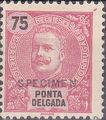 Ponta Delgada 1897 D. Carlos I SPh.jpg