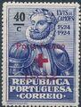 Portugal 1932 Red Cross - 400th Birth Anniversary of Camões b.jpg