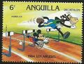 Anguilla 1984 Olympic Games Los Angeles f.jpg