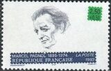 France 1993 Writers d