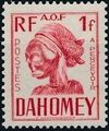 Dahomey 1941 Carved Mask h.jpg