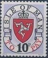 Isle of Man 1973 Postage Due Stamps g.jpg