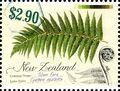 New Zealand 2013 New Zealand Native Ferns e.jpg