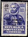 Portugal 1927 Red Cross - 400th Birth Anniversary of Camões a.jpg