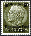 Poland-General Government 1939 Stamps from German Empire 1905 Surcharged and Overprinted j.jpg