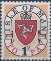 Isle of Man 1973 Postage Due Stamps b.jpg