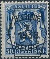 Belgium 1938 Coat of Arms - Precancel (1st Group) f.jpg