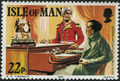 Isle of Man 1981 150th Anniversary of the Death of Colonel Wilk c.jpg