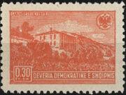 Albania 1945 Landscapes b