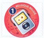 Belgium 2015 Little Faces h