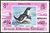 British Antarctic Territory 1979 Penguins b