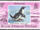 British Antarctic Territory 1979 Penguins b.jpg