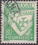 Portugal 1931 Lusíadas l