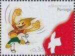 Portugal 2004 UEFA EURO 2004 - Teams Participating j