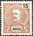 Angola 1898 D. Carlos I d.jpg
