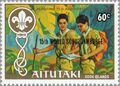 Aitutaki 1983 15th World Scout Jamboree c.jpg