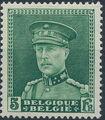Belgium 1931 King Albert I (1st Group) g.jpg