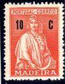Madeira 1929 Ceres (London Issue) e.jpg